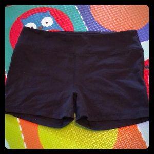 Victoria's Secret Sport shorts size Medium